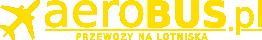 aerobus-logo-new